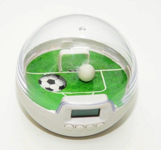 שעון כדורגל S1