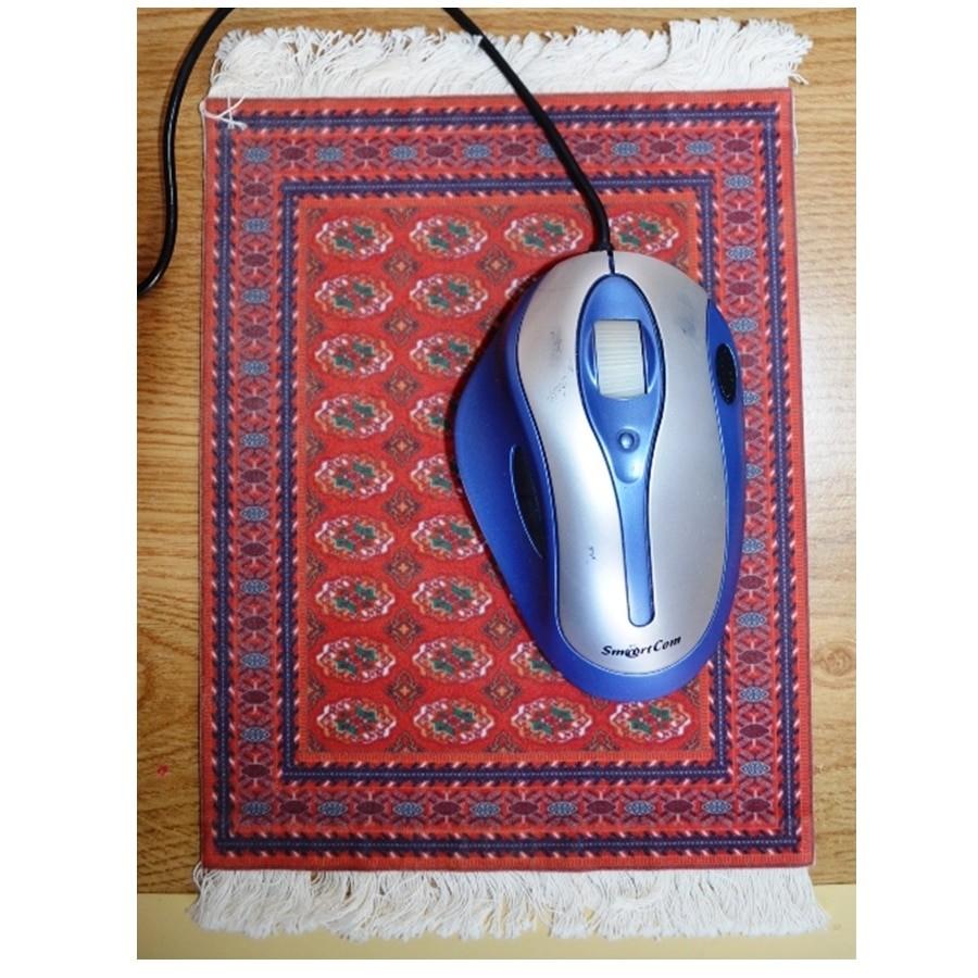 פד שטיח פרסי