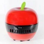 שואב תפוח S1