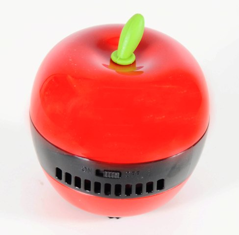 שואב תפוח  S2