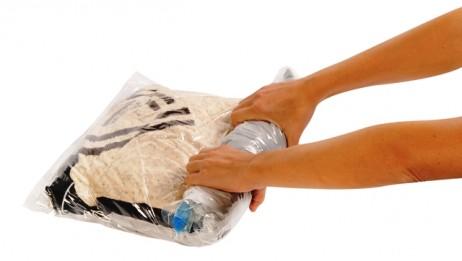 roll bag2