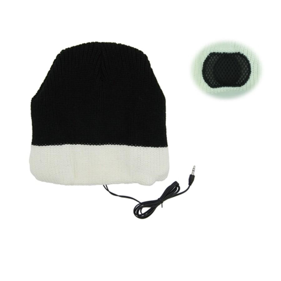 כובע אוזניות