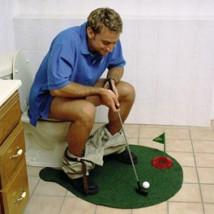 Bathroom_golf 5555