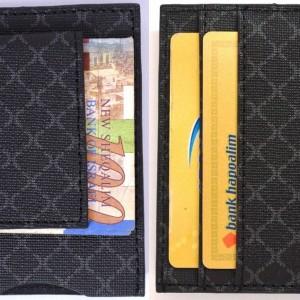 clip wallet1+2