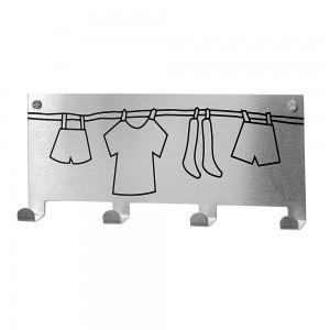hanger clothing 12