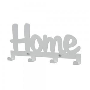 hanger home4