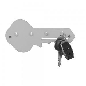 hanger key6