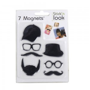 magnets5