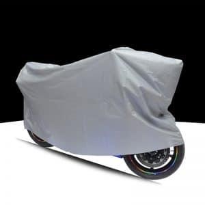 motor cover3