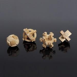 puzzle4-2