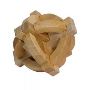 puzzle4-3