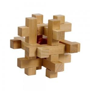 puzzle6-4
