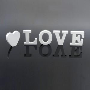 sign love 2