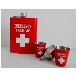 flask emergency1