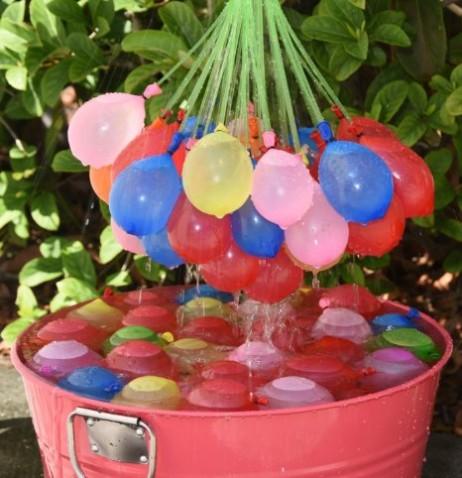 water baloon1
