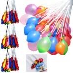 water baloon2