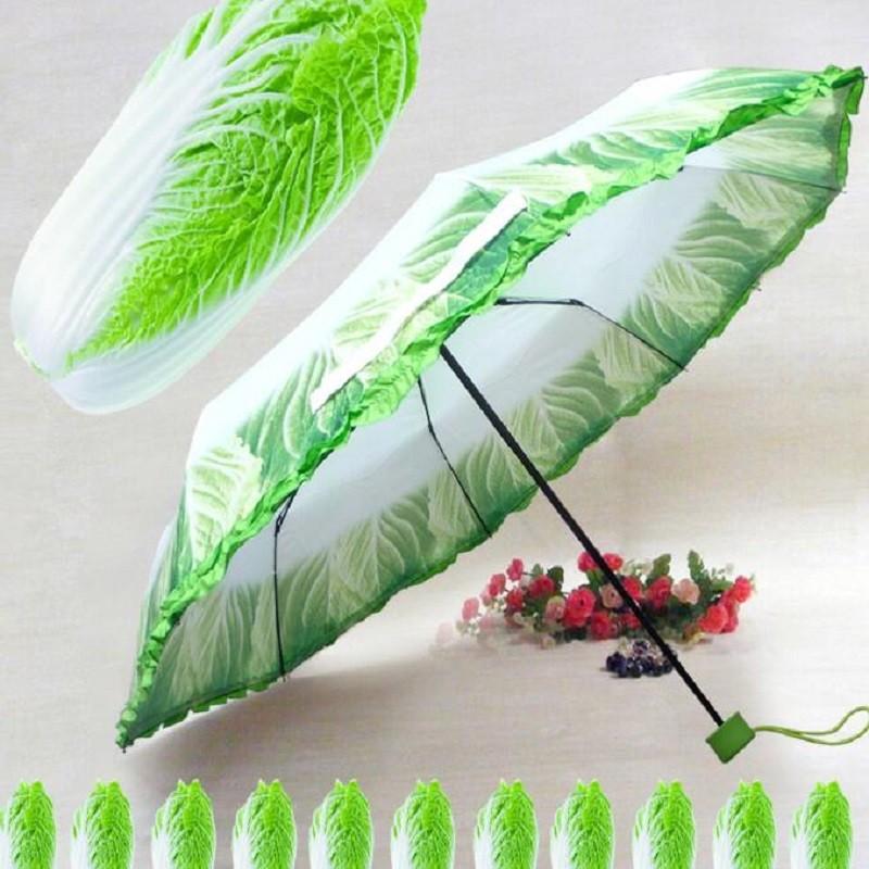 מטריה חסה 2