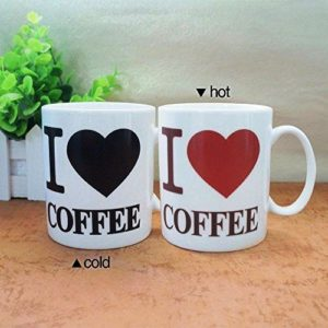 LOVE COFFEE MUG2