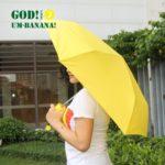 banana umbrella2