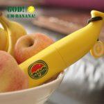 banana umbrella3