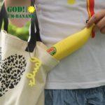 banana umbrella4