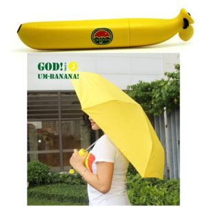 banana umbrella5