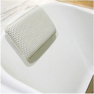 bath pillow 3