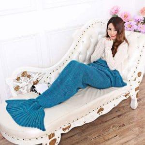 blanket 7