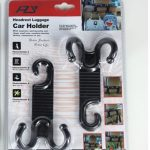 car holder2