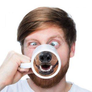 dog mug1
