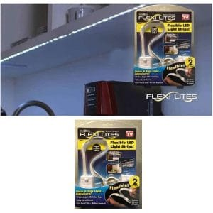 flexi lights 4