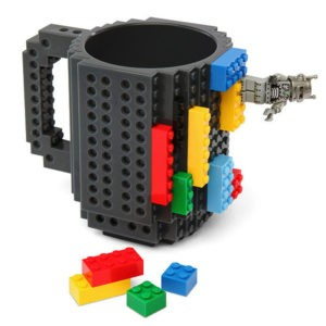 lego mug1