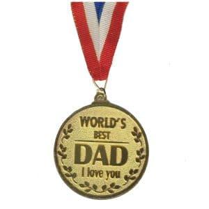 medal dad 2