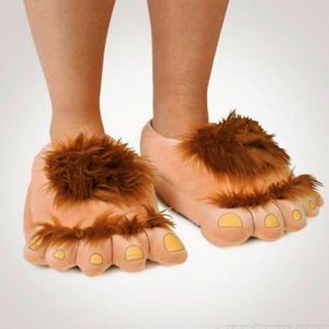 monster slippers2