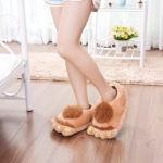 monster slippers3