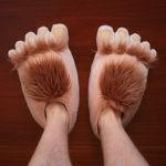 monster slippers4