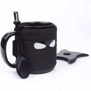 ninja mug2
