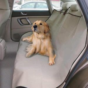 pet seat cover 7