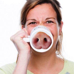 pig mug1
