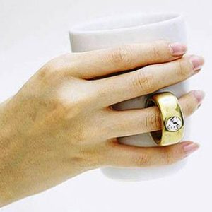 ring cup5