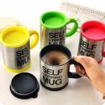 self srirring mug2