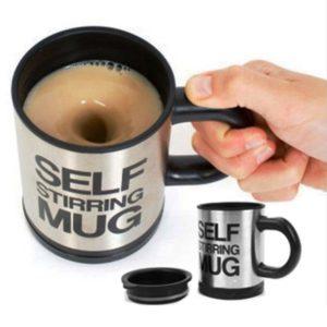 self srirring mug3