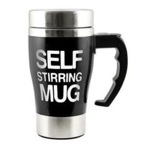 self srirring mug4