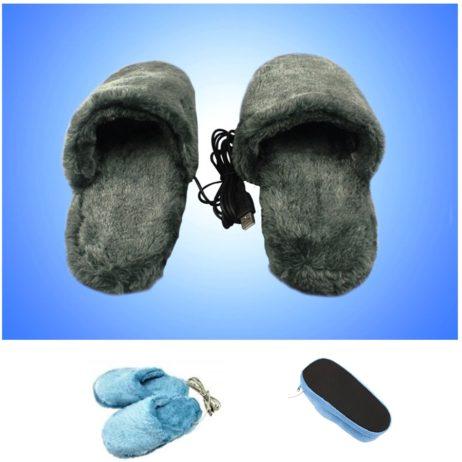 usb slipper 4