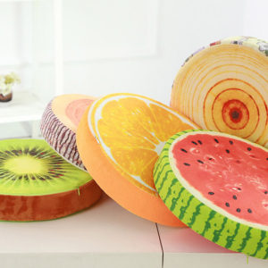 watermellon pillow 8