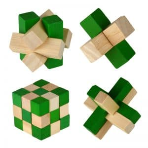 wood toy set 3