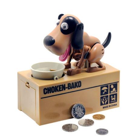 dog save box1