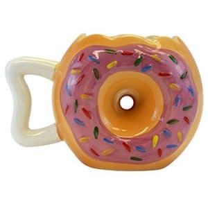 donut mug1