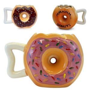 donut mug6