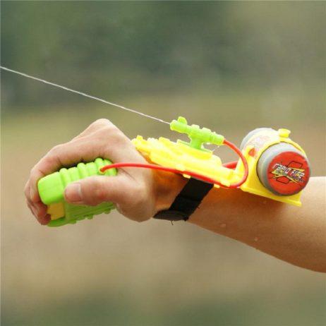 water gun3